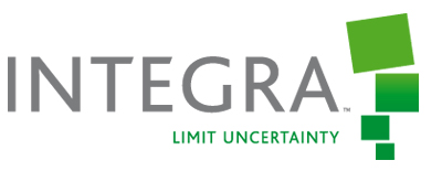 integralife logo header